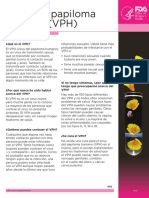 S_HPV.pdf