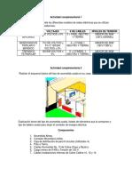 Actividad Complementaria 3 Distribucion y Construccion