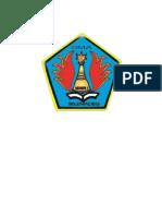 Logo Smanse