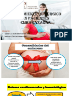 Tratamiento Quirúrgico en Mujeres Embarazadas 2 (1)