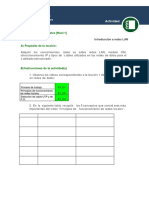 Técnico en Redes de Datos_Nivel1_Leccion1_FRSG
