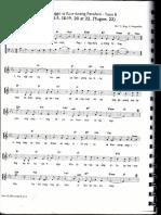 salmo-ika29-taon-b.pdf
