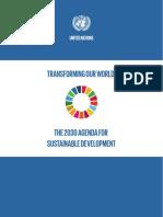 21252030 Agenda for Sustainable Development web.pdf