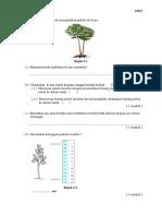 PAT-Sains-Tahun-5-K2.docx