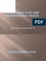 269917_PROCESSING FILM AND RADIOGRAPHIC FAULTS.pptx