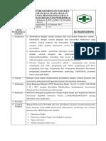Akreditasi Salido SOP Komunikasi Dengan Sasaran Program Dan Masyarakat