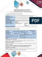 Activity Guide and Rubric - Act. 1 Recognition Forum.pdf