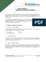 Anexo F Analisis de Estabilidad.pdf