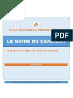 Guide Du Candidat(2)