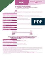 4+contabilidad+para+administradores+1+pe2018+tri4-18.pdf