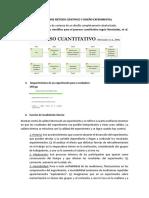 temario _estadistica