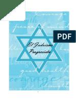 El Judaismo Liberal (1)
