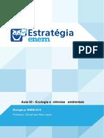 curso-11146-aula-02-ecologia-e-ciencias-ambientais-v4.pdf