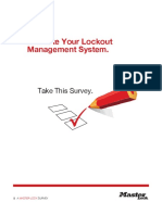 Master Lock LO-Assessment Survey.pdf