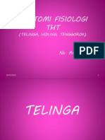 168453775-Anatomi-Fisiologi-Tht-Ppt.pptx
