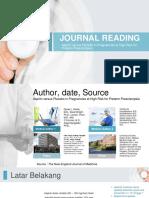 14038_308346_Aspirin Versus Placebo in Pregnancies at High Risk for Preterm Pree
