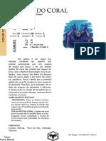 Golem dos Corais.pdf
