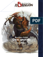 Old Dragon - Draconianos.pdf