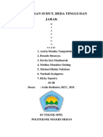 318374492-Makalah-Theodolite.docx