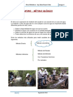 349689279-Aforo-Quimico.docx