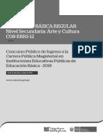 C08-EBRS-12 EBR Secundaria Arte y Cultura_INOHA.pdf