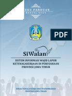 user-manual siwalan.pdf