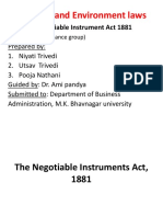 The_Negotiable_Instruments_Act,_1881[1]-1.pptx