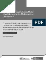 C13-EBRS-31 EBR Secundaria Matemática_INOHA.pdf