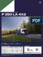 P_250_LA_4x2_08.08.2017
