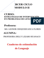 cuaderno de estimulación del lenguaje Delly.docx