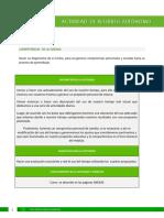 Actividad de refuerzoS3.pdf