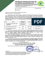 78Surat Tugas Puskesmas Pantai.pdf