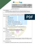 CE332 Transportation Engineering lab.pdf