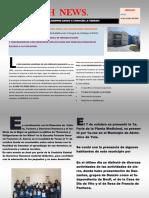 Periodico Digital Etica.