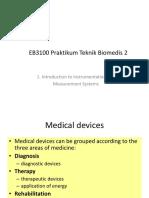 EB3100 Lecture Note 1-Intro_8
