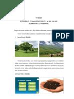 modul 2 PDF