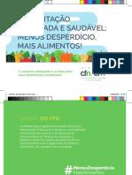 Cartilha_A6-Campanha-CFN-FINAL__2.pdf