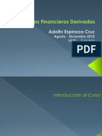 PFD 2018 S2 - C2