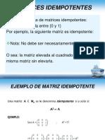 Páginas Desdeoperaciones de Matrices-6