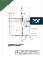 Hidrosanitarias 2.pdf