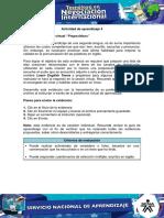 Evidencia_4_Sesion_virtual_Prepositions.pdf
