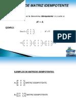Páginas Desdeoperaciones de Matrices-7