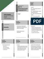 INTL 711- Ch 7 (pdf) 9 por pagina.pdf