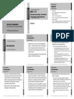 INTL 711- Ch 9 pdf 9 por pagina.pdf