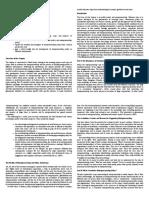 000-. Entrepreneurship Innovation and RRgional Development - Mitra Jay 4 Por Hoja Cap 10