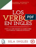 03 Los verbos en ingles.pdf