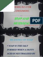 soapdetergentchenurnadira-140806081203-phpapp01