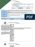 7-4-PLAN DE CLASE SOCIALES DE SEPTIMO PERIODO 4.doc