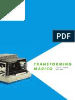 Marico_Annual_Report_-_2015.pdf