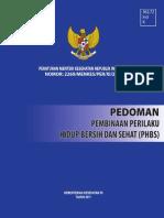 pmk-no-2269-tahun-2011-ttg-pedoman-pembinaan-phbs.pdf